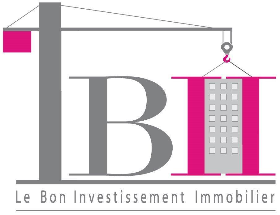 logo lb2i